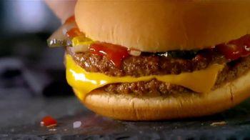 McDonald's TV Spot, 'Too Good to be True' - Thumbnail 4