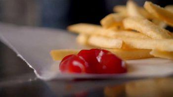 McDonald's TV Spot, 'Too Good to be True' - Thumbnail 6