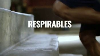 SKECHERS SportKnits TV Spot, 'Respirable y ligero' [Spanish] - Thumbnail 3