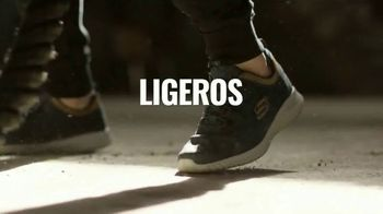 SKECHERS SportKnits TV Spot, 'Respirable y ligero' [Spanish] - Thumbnail 5