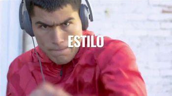 SKECHERS SportKnits TV Spot, 'Respirable y ligero' [Spanish] - Thumbnail 8