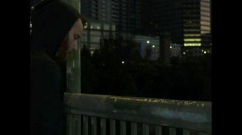 Shatterproof TV Spot, '2019 Rise Up Against Addiction 5K Walk/Run' - Thumbnail 2