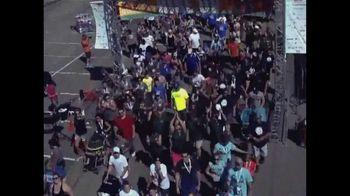 Shatterproof TV Spot, '2019 Rise Up Against Addiction 5K Walk/Run' - Thumbnail 6