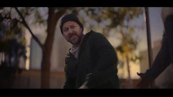 McDonald's $1.50 Sausage Biscuit or McMuffin Combo TV Spot, 'Morning Run' Song by Mr. Wiggles - Thumbnail 5