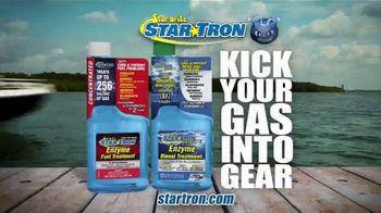 Star Brite Star Tron TV Spot, 'Eliminate Fuel Problems' - Thumbnail 8