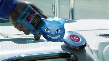 Star Brite Star Tron TV Spot, 'Eliminate Fuel Problems'