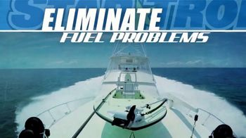 Star Brite Star Tron TV Spot, 'Eliminate Fuel Problems' - Thumbnail 4