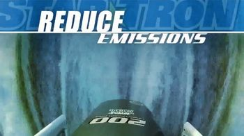 Star Brite Star Tron TV Spot, 'Eliminate Fuel Problems' - Thumbnail 5