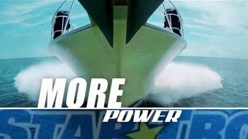 Star Brite Star Tron TV Spot, 'Eliminate Fuel Problems' - Thumbnail 6