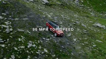 2019 Range Rover Sport TV Spot, 'Proven Performance' [T1] - Thumbnail 6