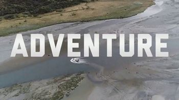 Hornady Outfitter Ammunition TV Spot, 'Adventure Awaits' - Thumbnail 2