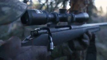 Hornady Outfitter Ammunition TV Spot, 'Adventure Awaits' - Thumbnail 5