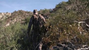 Hornady Outfitter Ammunition TV Spot, 'Adventure Awaits' - Thumbnail 8