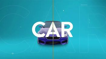 Carvana TV Spot, 'The New Way To Sell Us Your Car' - Thumbnail 4