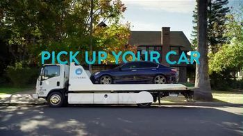 Carvana TV Spot, 'The New Way To Sell Us Your Car' - Thumbnail 8