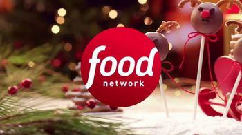 BelGioioso Mascarpone TV Spot, 'Holidays: Italian Dessert' - Thumbnail 1