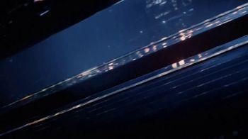 Lexus UX TV Spot, 'Plant a Flag' [T1] - Thumbnail 2