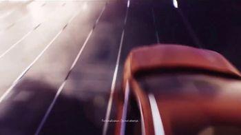 Lexus UX TV Spot, 'Plant a Flag' [T1] - Thumbnail 7