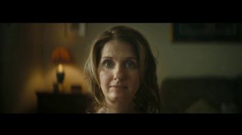 ALS Association TV Spot, 'The Reality of ALS: The Little Things' - Thumbnail 6
