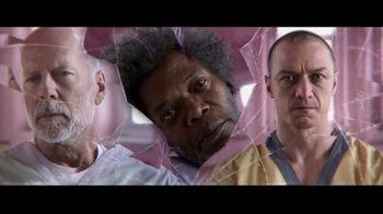 Glass - Alternate Trailer 19