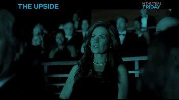 The Upside - Alternate Trailer 14