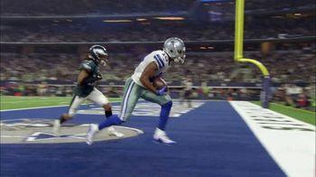 Verizon TV Spot, 'The Best: Cowboys' - 1 commercial airings