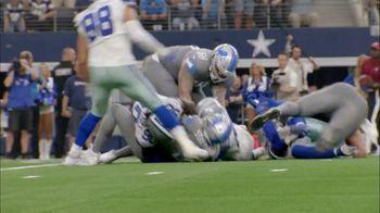 Verizon TV Spot, 'The Best: Cowboys' - Thumbnail 5
