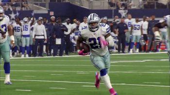 Verizon TV Spot, 'The Best: Cowboys' - Thumbnail 7