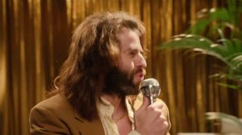 Dunkin' Go2s TV Spot, 'No Better Two' - Thumbnail 2