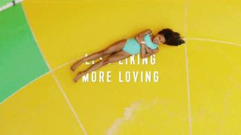 Royal Caribbean Cruise Lines TV Spot, 'More Living: Best Life' Song by Spencer Ludwig - Thumbnail 9