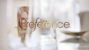L'Oreal Paris Superior Preference TV Spot, 'Women Who Want More' Feat. Amber Heard, Song by TRIBE - Thumbnail 5