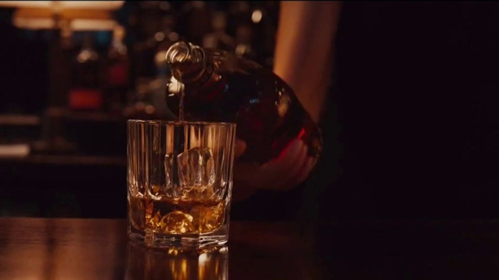 Crown Royal TV Commercial, 'The Guy Who's Got It All' Featuring Anthony  Ramos, Song by Perk Badger - Video