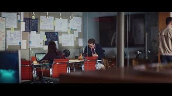 TurboTax Live TV Spot, 'Compensating' - Thumbnail 8