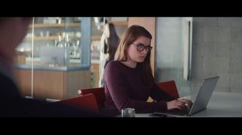 TurboTax Live TV Spot, 'Compensating' - Thumbnail 4