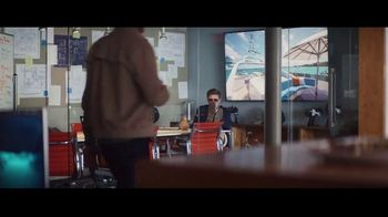 TurboTax Live TV Spot, 'Compensating' - Thumbnail 7