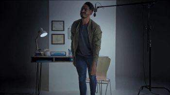 CareerBuilder.com TV Spot, 'Work Can Work: James' - Thumbnail 10
