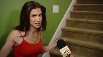 COIT TV Spot, 'Show Us Your Dirt: Andrea' - Thumbnail 2