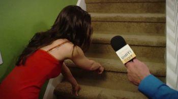 COIT TV Spot, 'Show Us Your Dirt: Andrea' - Thumbnail 3