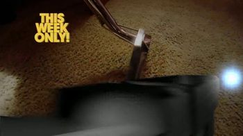 COIT TV Spot, 'Show Us Your Dirt: Andrea' - Thumbnail 6