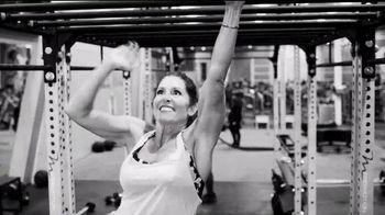 Fitness Connection TV Spot, 'Todas las clases' [Spanish] - Thumbnail 2