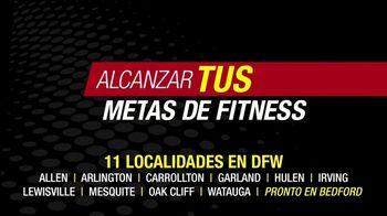 Fitness Connection TV Spot, 'Todas las clases' [Spanish] - Thumbnail 8