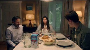 ALDI TV Spot, 'La confesión: Salad Kit' [Spanish] - Thumbnail 1