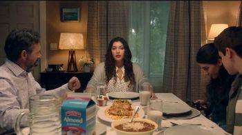 ALDI TV Spot, 'La confesión: Salad Kit' [Spanish] - Thumbnail 2