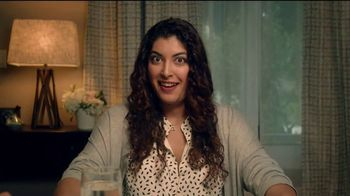 ALDI TV Spot, 'La confesión: Salad Kit' [Spanish] - Thumbnail 4