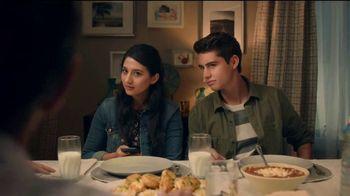 ALDI TV Spot, 'La confesión: Salad Kit' [Spanish] - Thumbnail 5