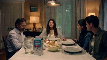ALDI TV Spot, 'La confesión: Salad Kit' [Spanish] - Thumbnail 6