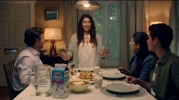 ALDI TV Spot, 'La confesión: Salad Kit' [Spanish] - Thumbnail 7