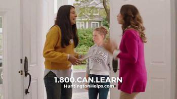 Huntington Learning Center TV Spot, 'Test Prep Stress' - Thumbnail 9