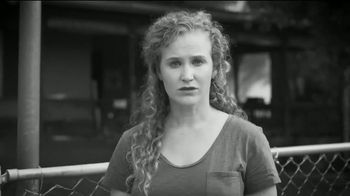 Susan G. Komen for the Cure TV Spot, 'Unacceptable' - Thumbnail 1