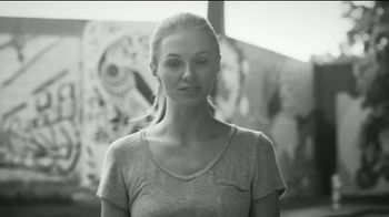 Susan G. Komen for the Cure TV Spot, 'Unacceptable' - Thumbnail 8
